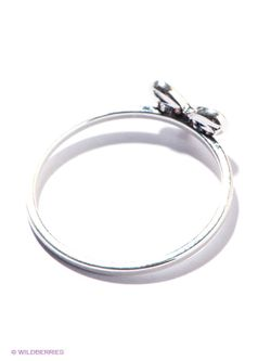 Кольца Bijoux Land                                                                                                              чёрный цвет