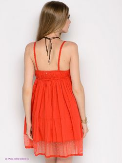 Платья Fracomina                                                                                                              розовый цвет
