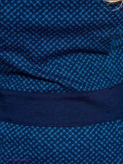 Платья Emoi by Emonite                                                                                                              синий цвет