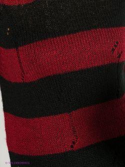 Джемперы Broadway                                                                                                              красный цвет