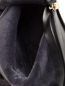 Сапоги Grand Style                                                                                                              черный цвет