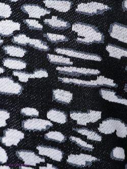 Джемперы Kira Plastinina                                                                                                              черный цвет
