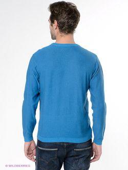 Джемперы Blue Seven                                                                                                              None цвет