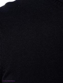 Водолазки Baon                                                                                                              чёрный цвет