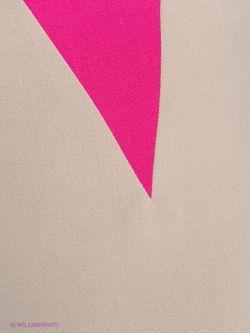 Платья Levall                                                                                                              бежевый цвет