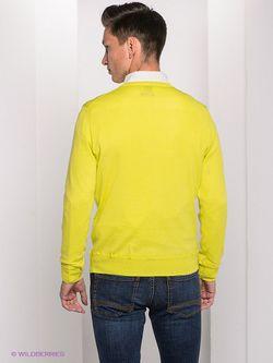 Джемперы Bogner Jeans                                                                                                              Салатовый цвет