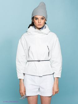 Куртки Marina Yachting                                                                                                              белый цвет