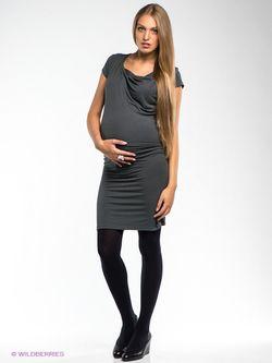 Платья Noppies                                                                                                              серый цвет