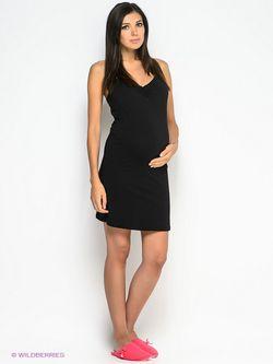 Платья Noppies                                                                                                              черный цвет