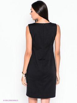 Платья Esprit                                                                                                              чёрный цвет