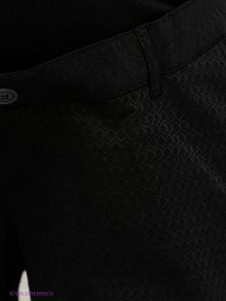Капри Esprit                                                                                                              чёрный цвет