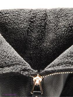 Сапоги Keddo                                                                                                              чёрный цвет