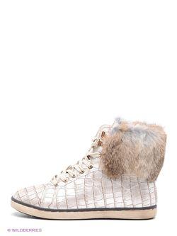 Ботинки Keddo                                                                                                              None цвет
