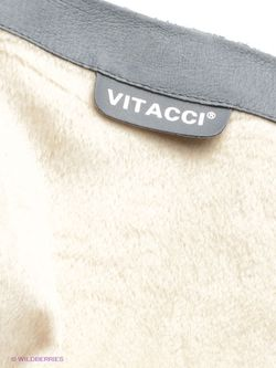 Сапоги Vitacci                                                                                                              серый цвет