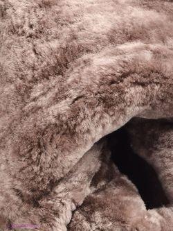 Полусапожки Inario                                                                                                              коричневый цвет