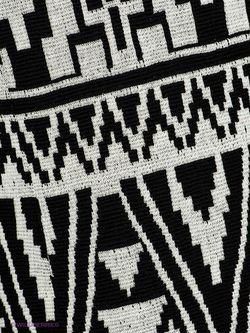 Платья KEY FASHION                                                                                                              черный цвет