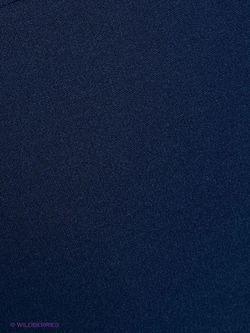 Юбки KEY FASHION                                                                                                              синий цвет