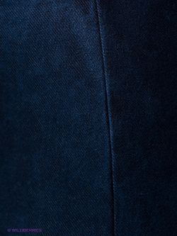 Брюки New Look                                                                                                              синий цвет