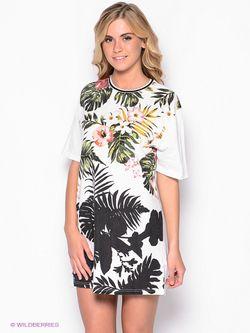 Платья New Look                                                                                                              белый цвет