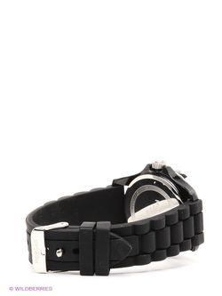 Часы Morgan                                                                                                              черный цвет