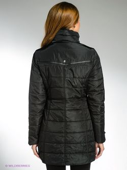 Пальто Top Secret                                                                                                              чёрный цвет