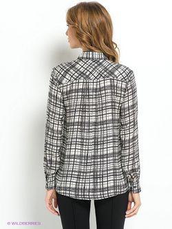 Рубашки Top Secret                                                                                                              черный цвет