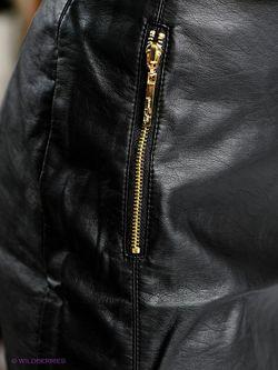 Юбки Top Secret                                                                                                              чёрный цвет