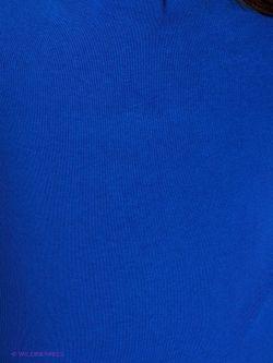 Туники 40 недель                                                                                                              синий цвет
