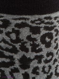Носки Broadway                                                                                                              черный цвет