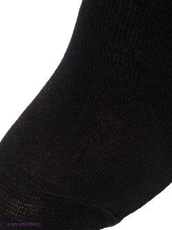Носки Broadway                                                                                                              чёрный цвет
