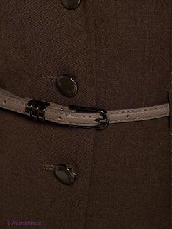 Жакеты Finn Flare                                                                                                              коричневый цвет