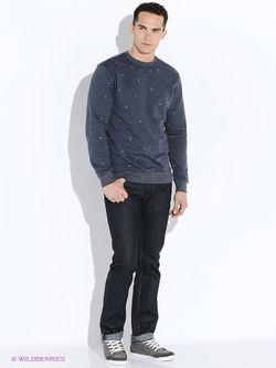 Джинсы Voi Jeans                                                                                                              синий цвет