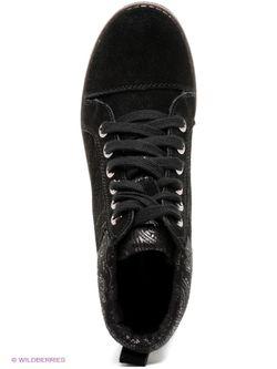 Ботинки Kari                                                                                                              None цвет