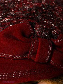 Кепки Level Pro                                                                                                              красный цвет