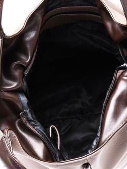 Сумки Leighton                                                                                                              коричневый цвет