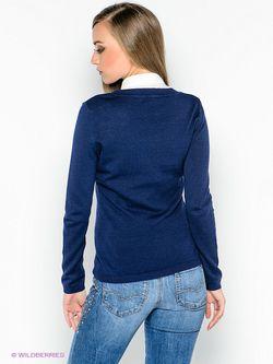 Пуловеры PELICAN                                                                                                              None цвет