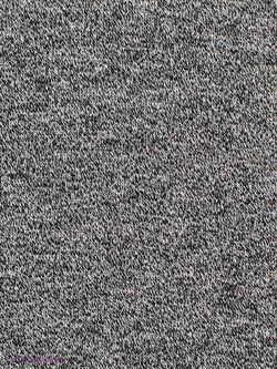 Шарфы Levi's®                                                                                                              серый цвет