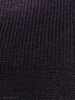 Платья Calvin Klein                                                                                                              серый цвет