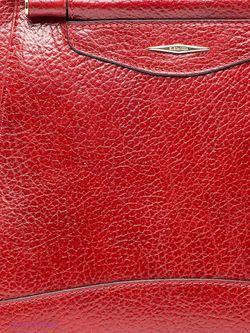 Сумки Eleganzza                                                                                                              красный цвет