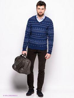 Пуловеры Tommy Hilfiger                                                                                                              None цвет