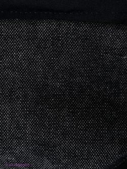 Пуховики Tommy Hilfiger                                                                                                              синий цвет
