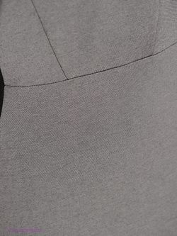 Платья Tom Farr                                                                                                              чёрный цвет