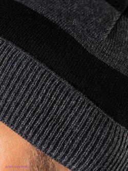 Шапки Baon                                                                                                              чёрный цвет
