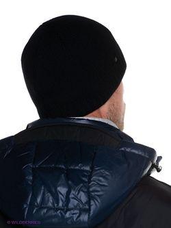 Шапки MAXVAL                                                                                                              чёрный цвет