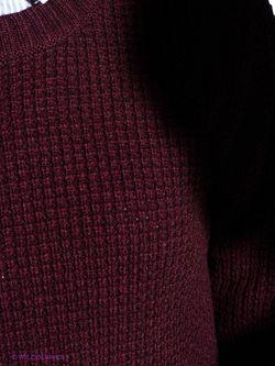 Джемперы Gant                                                                                                              Сливовый цвет