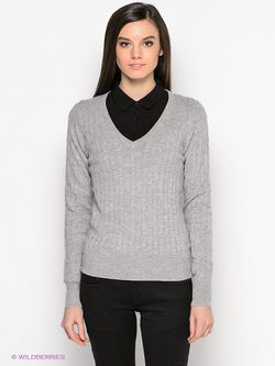 Пуловеры Gant                                                                                                              None цвет
