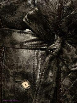 Пальто Electrastyle                                                                                                              None цвет