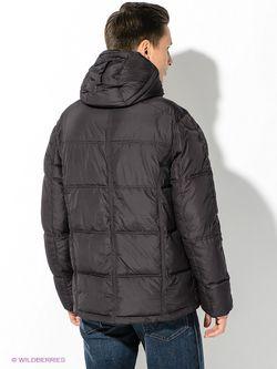 Куртки Wrangler                                                                                                              None цвет