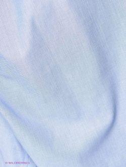 Рубашки Mondigo                                                                                                              None цвет