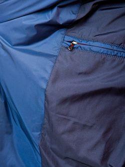 Куртки Clasna                                                                                                              None цвет